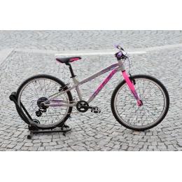 rm_thunder_24_pink_1