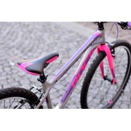 rm_thunder_26_2019_pink_5