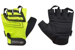 rukavice_force_sport_fluo