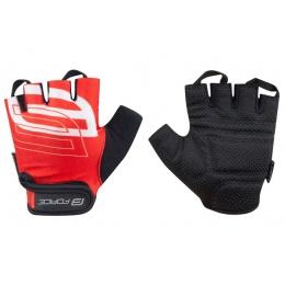rukavice_sport_cervene