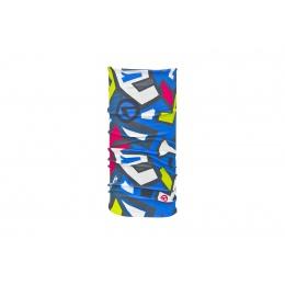 scarf_tetris_blue