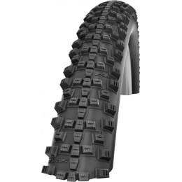 schwalbe-smart-sam-performance-hs476-29-inch-tire