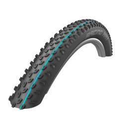 schwalbe_Racing_Ray_Addix-SpeedGrip