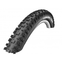schwalbe_tough_tom