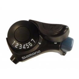 shimano-tx30p