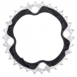 shimano-xt-fcm782-10-speed-triple-chainring-internal-black-silver-notset-y1nv98010