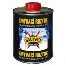 skivo-smyvac-vosku-800-ml