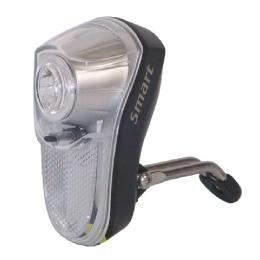 svetlo-SMART-PR-bateriove-BL-115-1W-_a61914450_10639