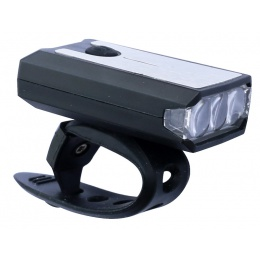 svetlo-pr-MAX1-predni-USB-Lite-3-3LED