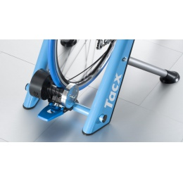 t2650_blue_matic_11_resistance_unit_basic_cycle_trainer_turbo_best_quality_gallery-1-768x432