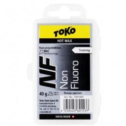 toko_NF_black
