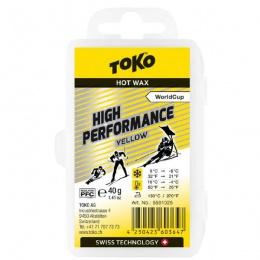 toko_highperformance_yellow2