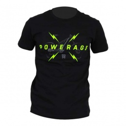 triko_rm_powerage