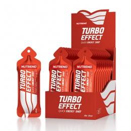 turbo-effect-shot-2019